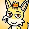 K9K1N6's avatar