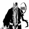 k9k992's avatar