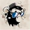 k9kennel's avatar