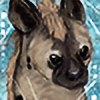 K9spot's avatar