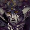K--Lynn's avatar