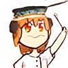 K-0-I's avatar