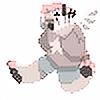 K-19-Labs's avatar