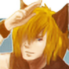 K-9AlphaWolf's avatar