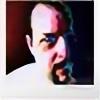 K-A-Brubaker's avatar