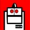 k-a-d-a-t-h's avatar