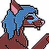 K-a-n-i's avatar