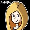 K-a-o-r-i's avatar