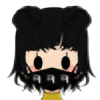 K-A-R-D's avatar