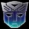 K-a-r-y-u's avatar