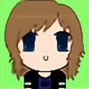 k-a-t-i-e-r-o-s-e's avatar