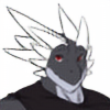 k-a-y-dee6678's avatar