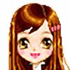 K-Amanda's avatar