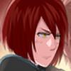 K-ame's avatar