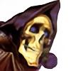K-Ankou's avatar
