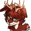 k-aorus's avatar