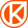K-appa's avatar