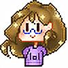 K-armen's avatar