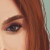k-art-iya's avatar