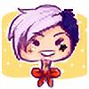 k-atashi's avatar