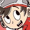 K-b0t's avatar