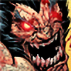 K-Bol's avatar