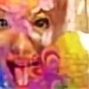 k-BOSE's avatar