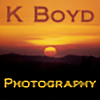 K-Boyd-Photography's avatar