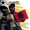 K-Brown's avatar