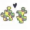 k-buckbee's avatar