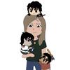 K-CAnderson's avatar