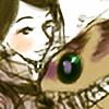 K-cetus's avatar