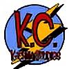 K-chan323's avatar