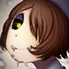 K-chan619's avatar