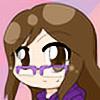 K-chanLovesAnimeXD's avatar
