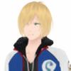 K-Channnn's avatar