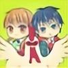k-chickenwings3's avatar