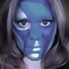 K-Cillu's avatar