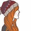 K-Danger's avatar