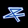 K-Dawg12064's avatar