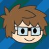 K-den21's avatar