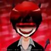K-dertoki's avatar
