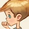 k-dkid's avatar