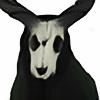 K-Dragonscavenger-K's avatar
