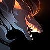 K-Dromka's avatar