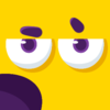 k-e-i-t-h's avatar