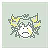 k-e-l-s's avatar