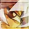 k-ee-ran's avatar