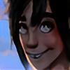 k-eesri's avatar