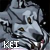 K-einess's avatar